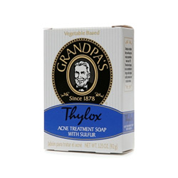 Grandpas-Thylox-Acne-Soap