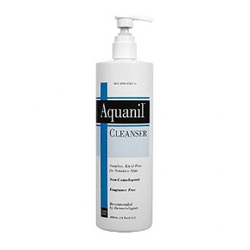 Aquanil-Cleanser