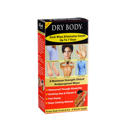 Dry-Body-Red-Box